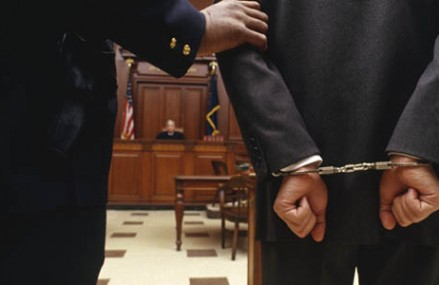 Fighting Sex Crime – Hire An Experienced Lawyer