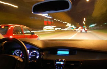 How to Determine the Liability in a Car Accident?