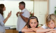 10 Mistakes Parents Make Which Makes Them Lose The Kids Custody