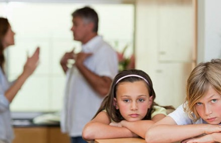 How to Get Child Custody as a Father? The Answer May Amaze You