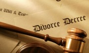 Top Reasons to Hire a Divorce Lawyer
