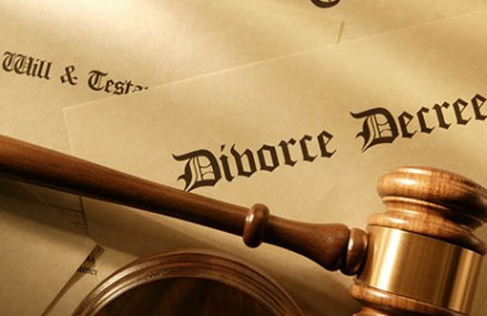 What to expect from your divorce attorney