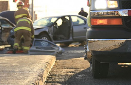 Why you need a professional personal injury Lawyer?
