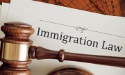 Tips on How to Choose an Immigration Attorney